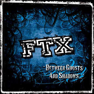 FTX – between ghosts and shadows