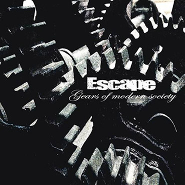 ESCAPE – gears of modern society