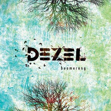 DEZEL – boomerang