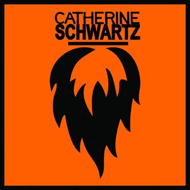 CATHERINE SCHWARTZ – 7″